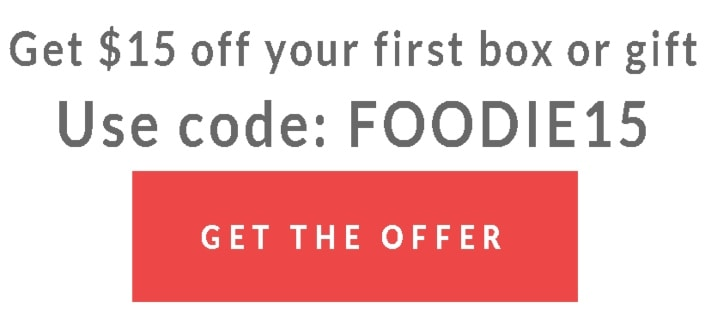 Try The World - Try The World Coupon or Promo Code