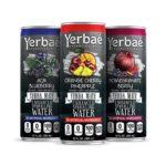 Yerbae Sparkling Water