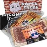bacon freak review - 1