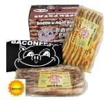 bacon freak review - 3