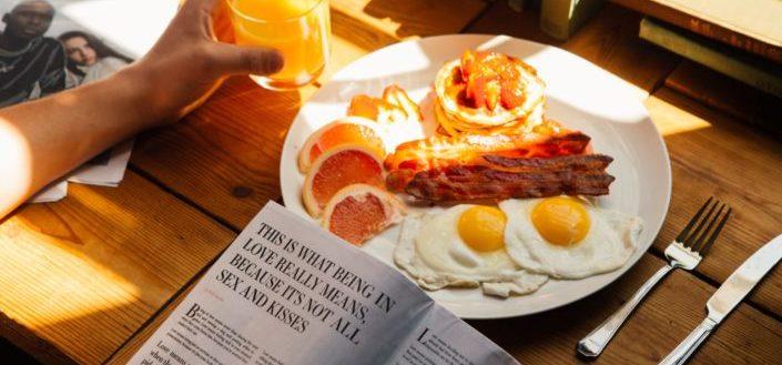 bacon freak review - Bacon Freak Price.jpeg