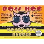 bacon freak review - Boss Hog Bacon