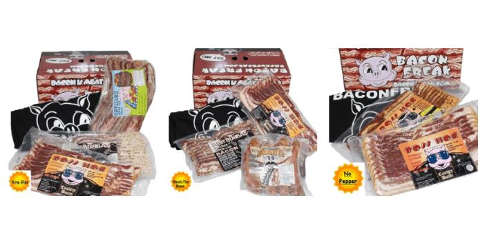bacon freak review - Pros vs Cons of Bacon Freak