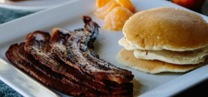 bacon freak review - bacon freak review - Is Bacon Freak worth it