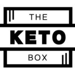 The Keto Box - Month to Month