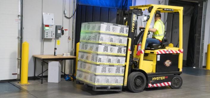 Bespoke Post Review - Bespoke Post Shipping Breakdown.jpeg