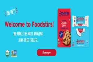 Foodstirs Review Featured2