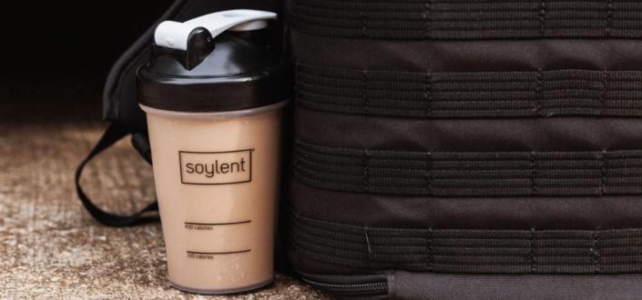 Soylent Review - Soylent Price