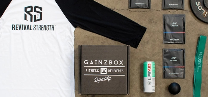 gainz box review - Is the Gainz Box worth it_