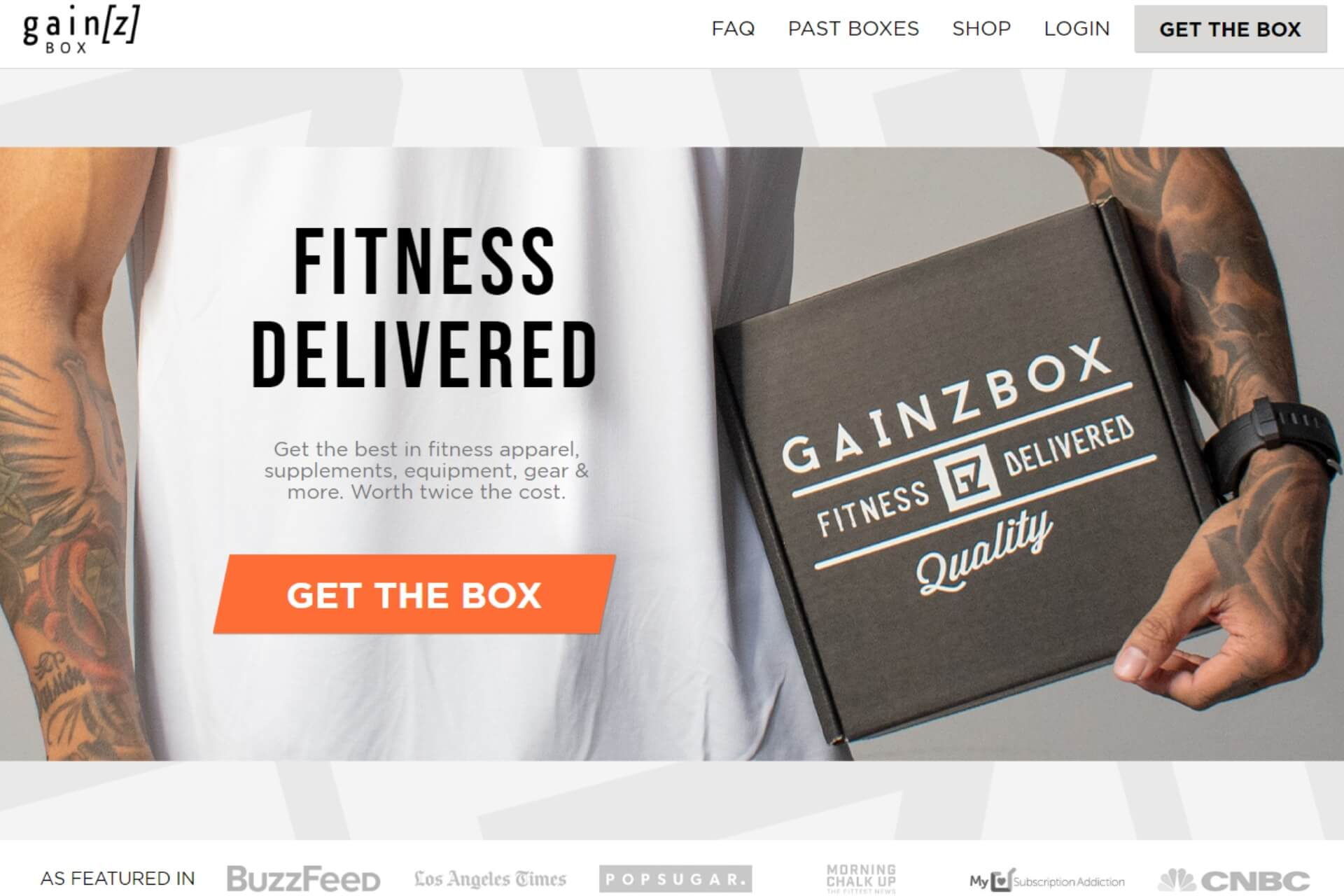 gainz box review - featured (1)