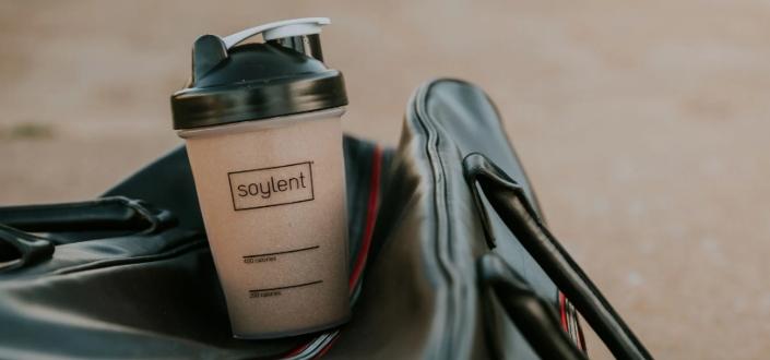 soylent review - Recent Soylent Boxes_items