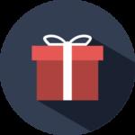Recent Boxes/Items - #Boxes