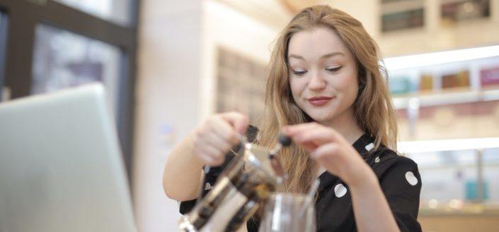 Driftaway Coffee - How to Join.jpeg