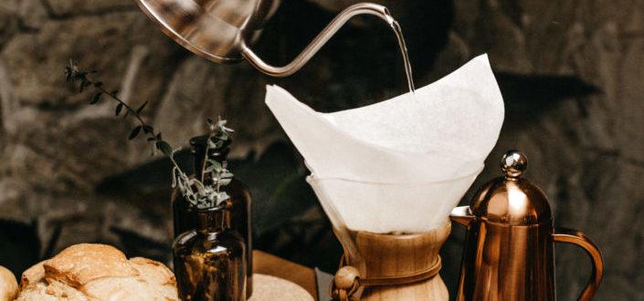 Driftaway Coffee - Price.jpeg