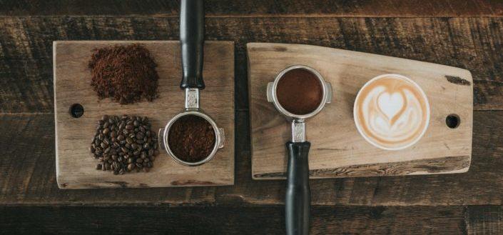 Driftaway Coffee - Pros vs Cons.jpeg