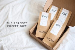 Driftaway Coffee Review - featured (1)
