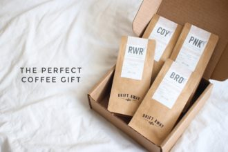 Driftaway Coffee Review – Is this coffee plan worth it?