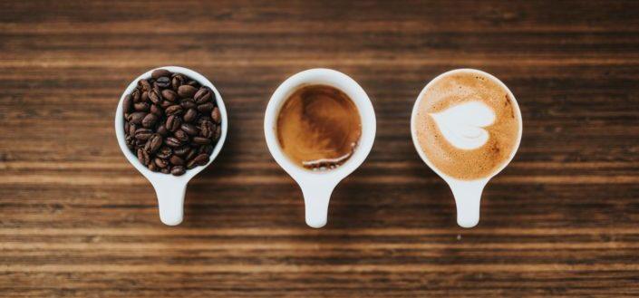 Driftaway Coffee - Review.jpeg