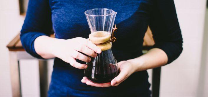 Driftaway Coffee - Shipping Breakdown.jpeg