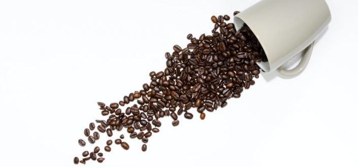 Driftaway Coffee - Things Not To Love About.jpeg