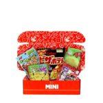 Mini Japan Crate