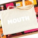Mouth Review Subscription Box