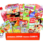 Premium Japan Crate