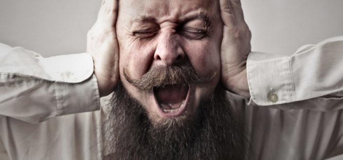 The Beard Club - Things not to Love.jpeg