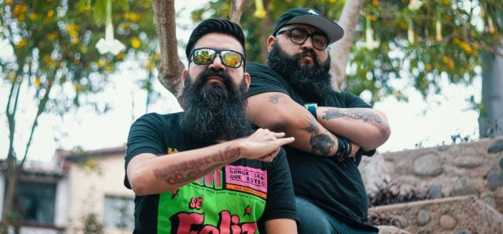 The Beard Club - Things to Love.jpeg