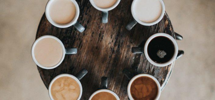 driftaway coffee - Recent Boxes/items.jpeg