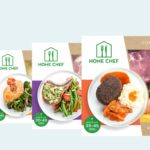 Home Chef Review – Is this meal plan the best?