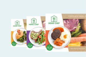 home chef review - featured (1)