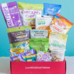 love with food review - deluxe