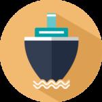 Shipping Breakdown - #Shipping