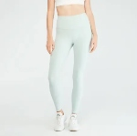 wantable review - Beyond Yoga Spacedye Caught In The Midi High Waisted Legging