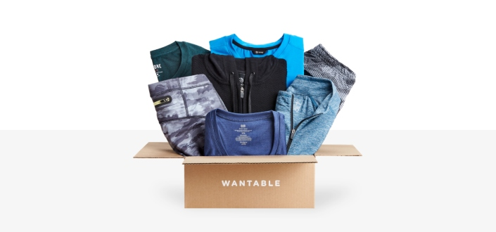 wantable review - Things To Love About Wantable