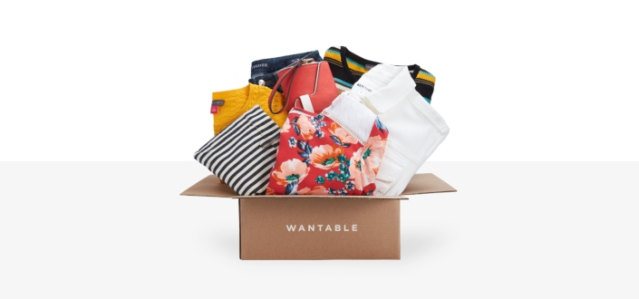 wantable review - What is Wantable_