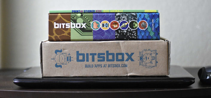 Bitsbox - Price