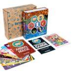 RecentBitsbox Items - Basic Box