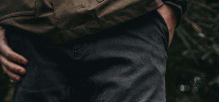 Trendy Butler - Pants