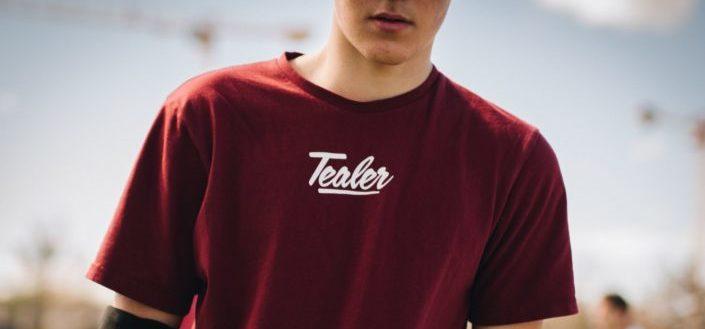 Trendy Butler - Solid or Patterns