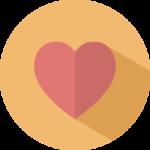 Succulent Studios - #Love
