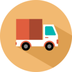 Shipping Breakdown - #Shipping-Breakdown