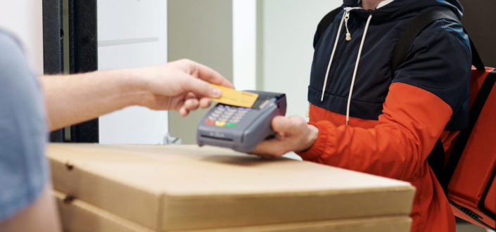 vinesse - payment.jpg