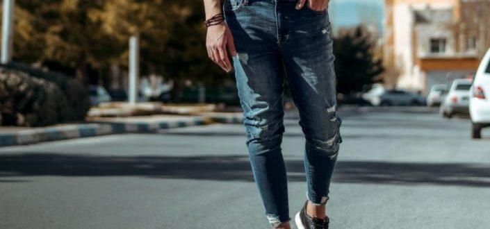 Trendy Butler - Pant Fit