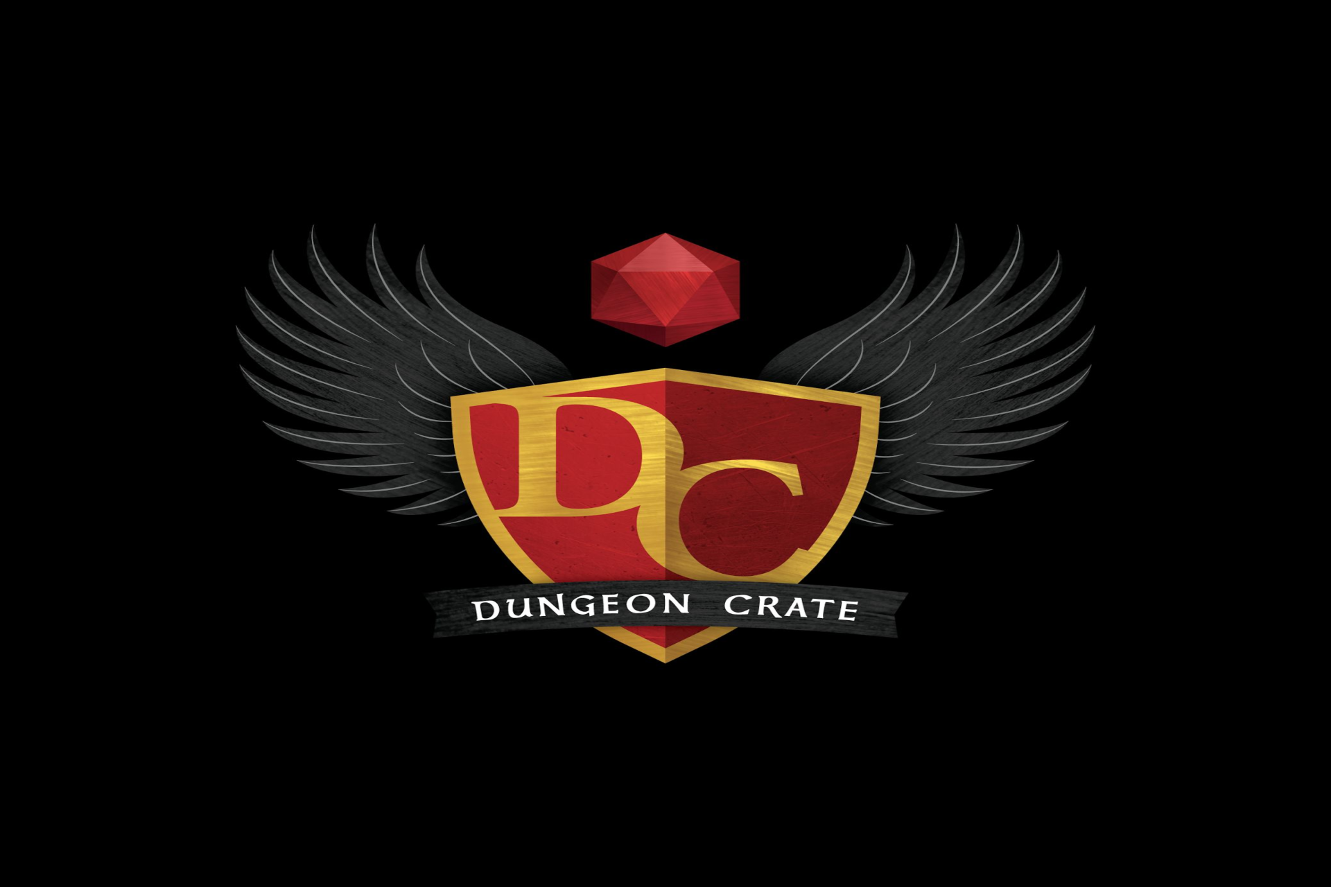 Dungeon Crate Featured