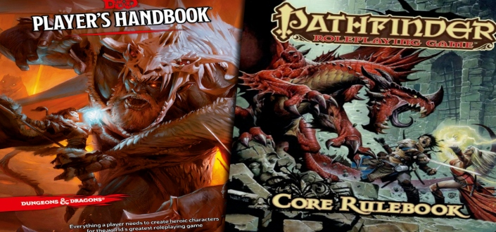 Dungeon Crate Review - Pros vs. Cons