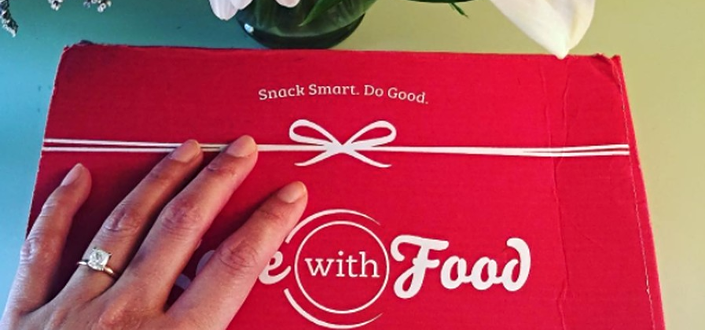 Love with food review - Love with food coupon or promo code