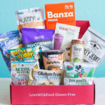 Love With Food Review (2020) – Is this box worth it?