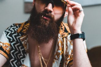 The beard club reviews - slider 1